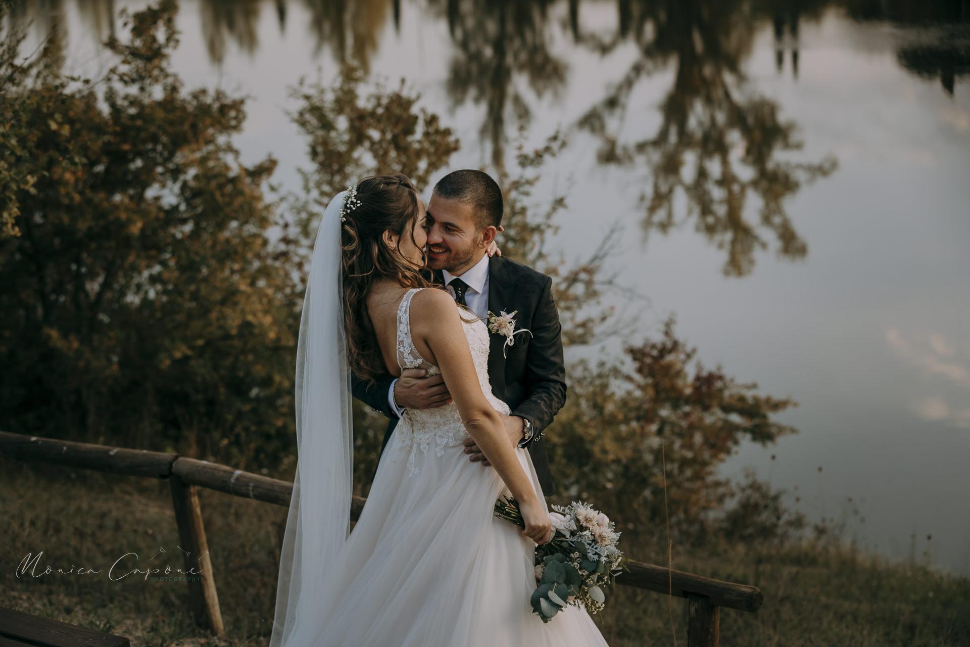 wedding-in-tuscany-siena