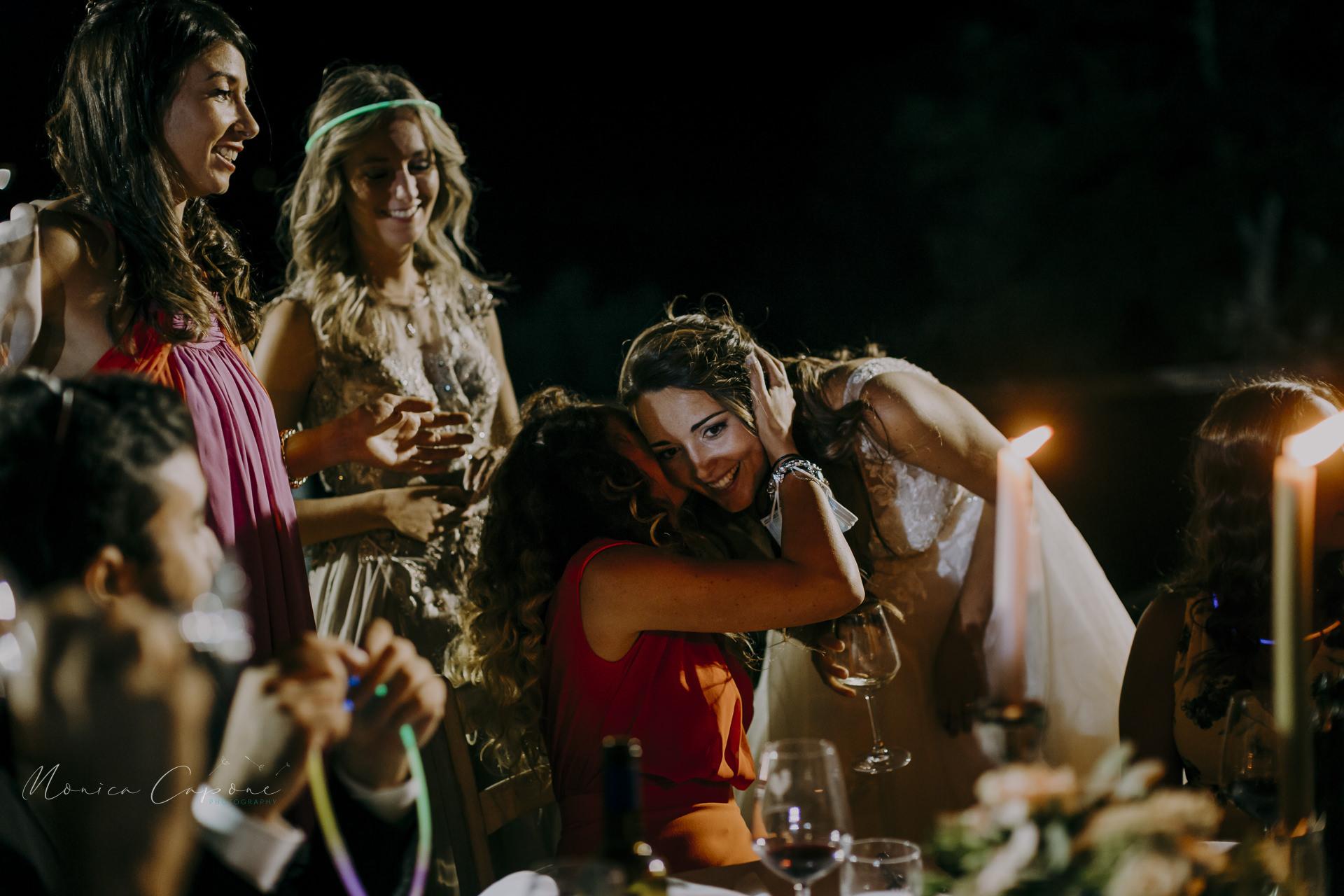 wedding-lights-in-tuscany