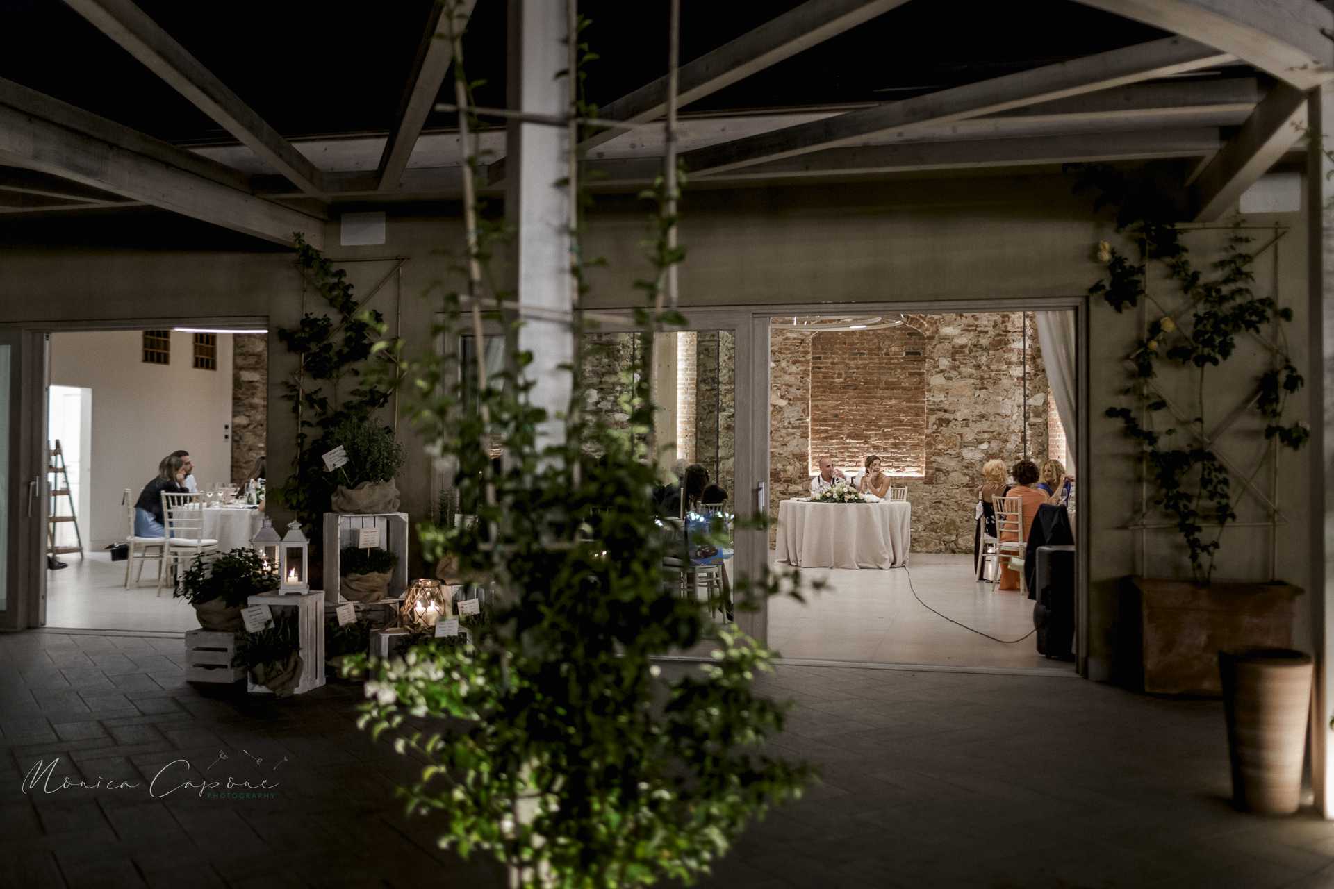 wedding-location-in-tuscany