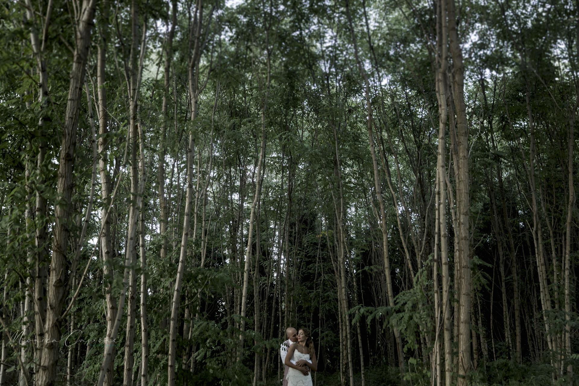 wedding-photographer-in-toscana