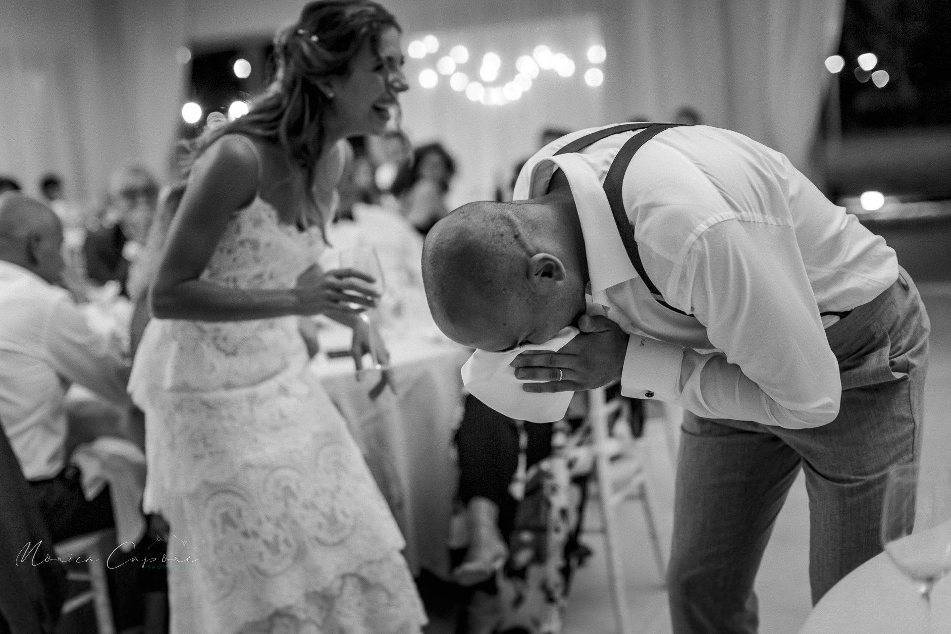 wedding-planner-in-toscana