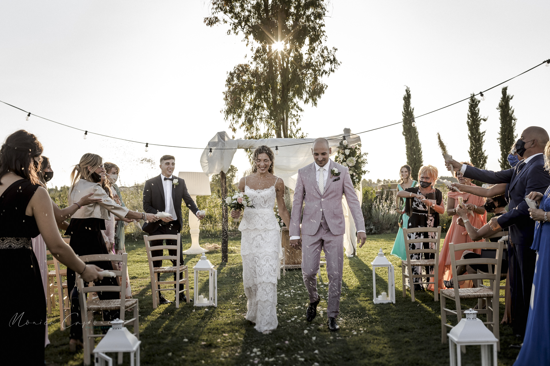 wedding-planner-in-tuscany