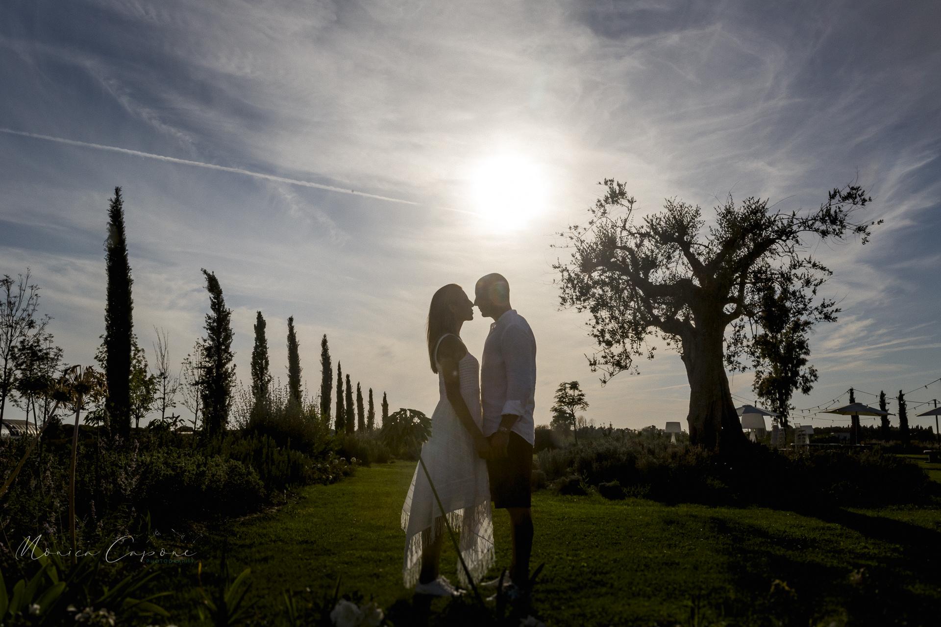 wedding-reportage-photographer