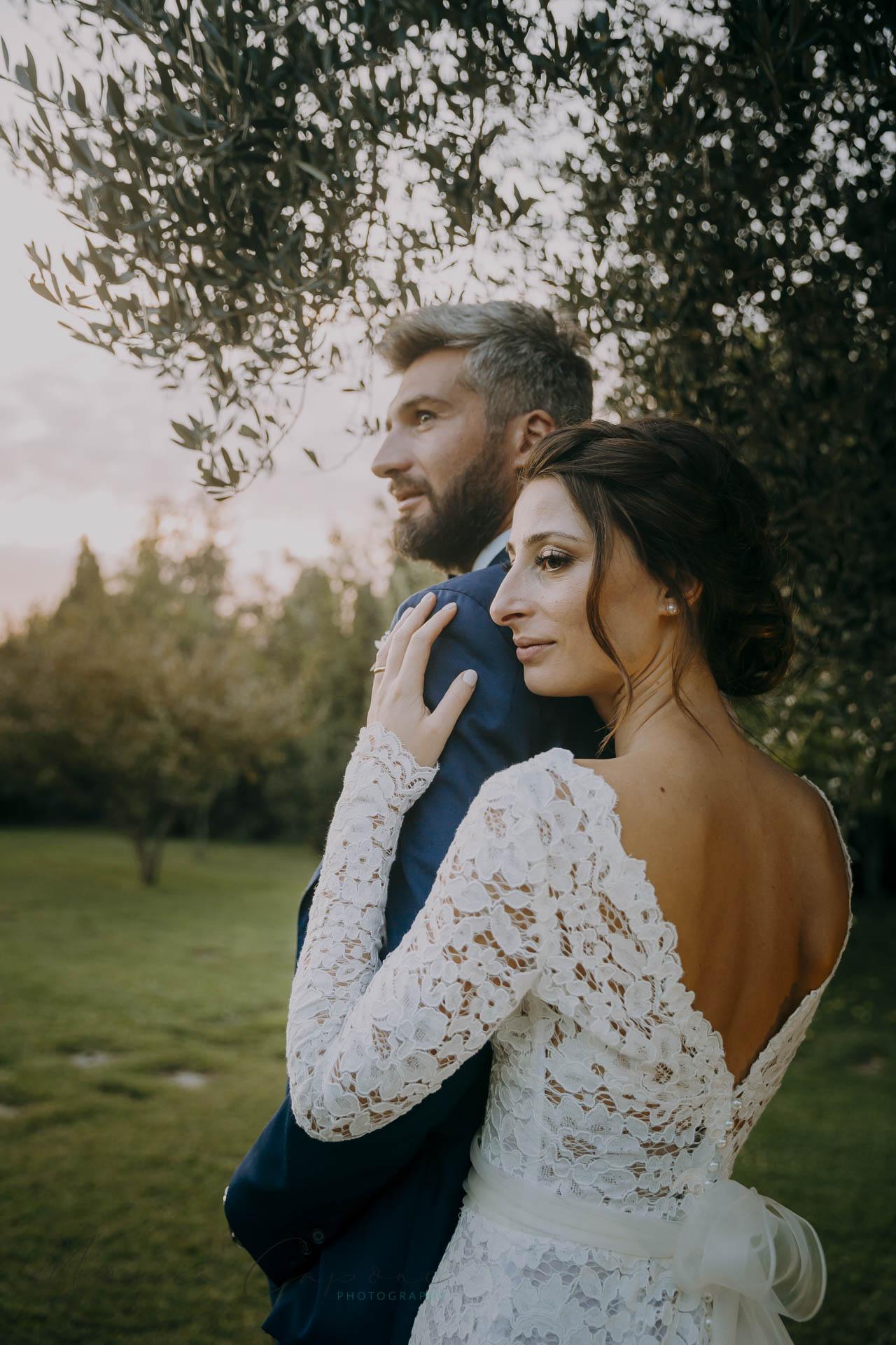 fotografo-matrimonio-a-pisa