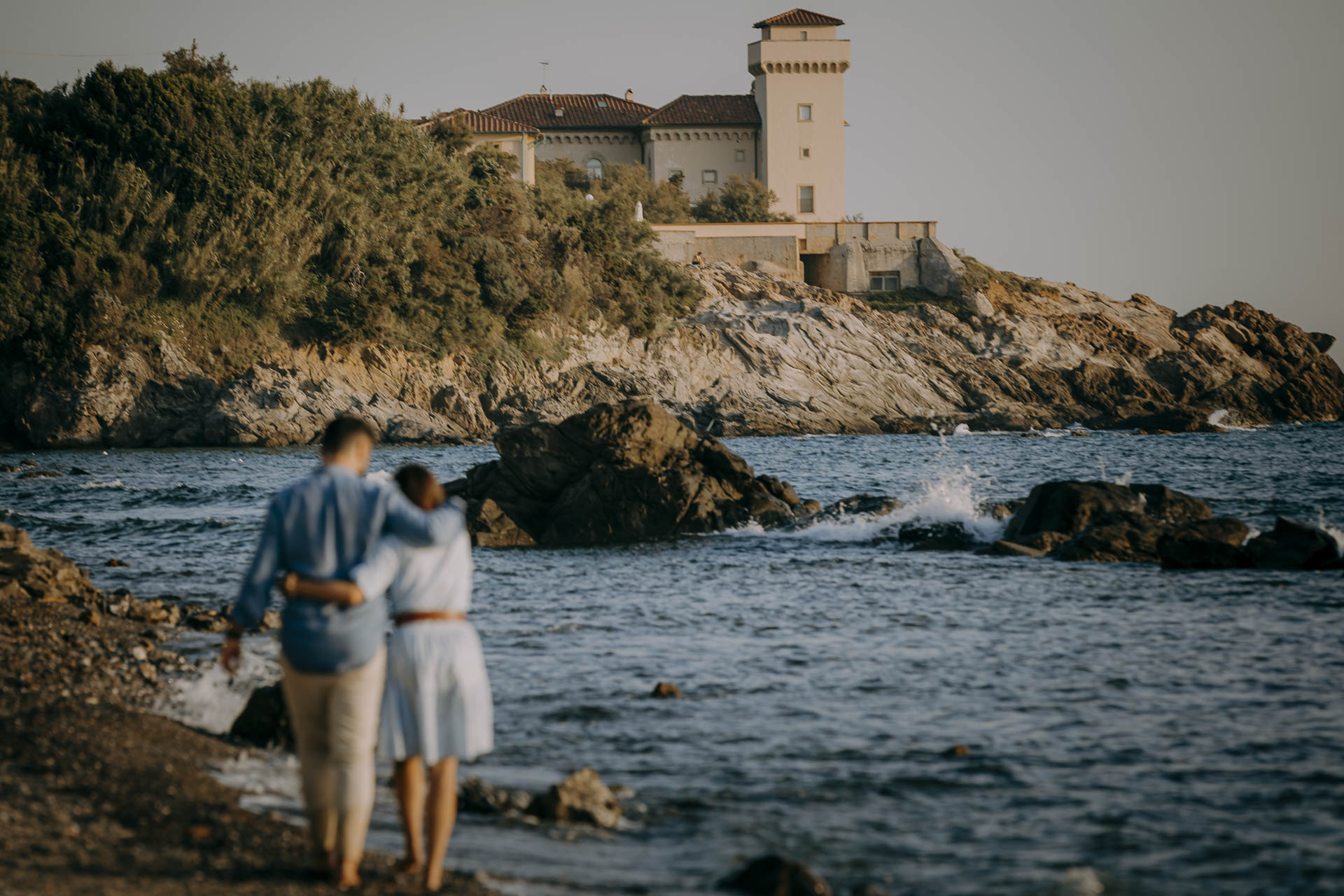 engagement-in-tuscany