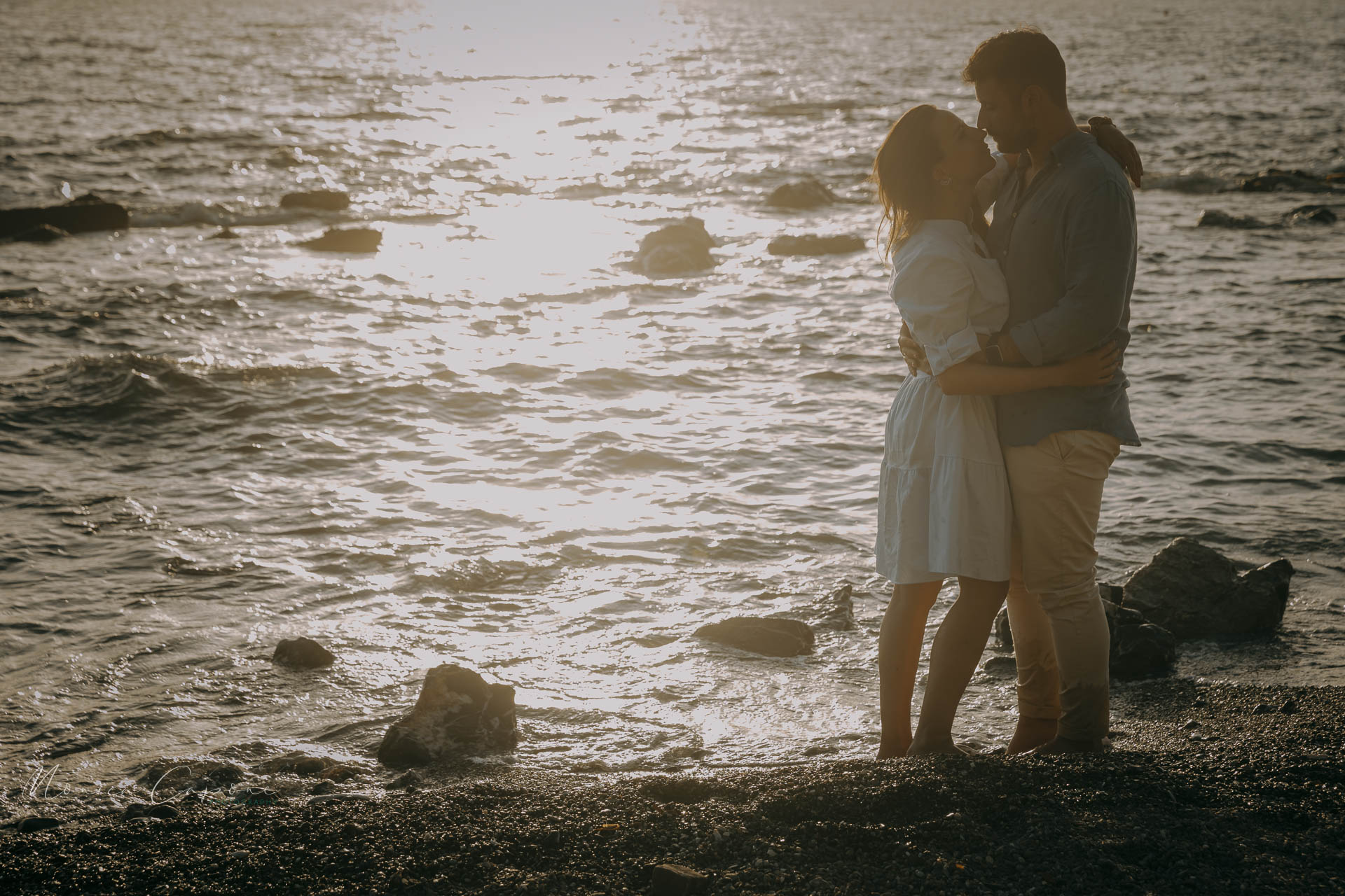 engagement-session-in-tuscany