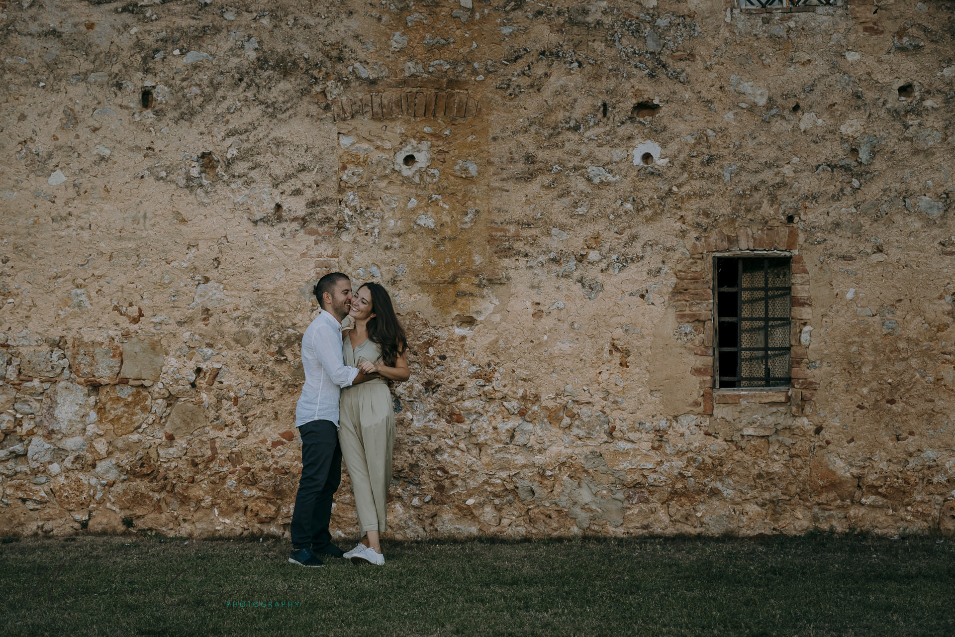 engagement-session-photography