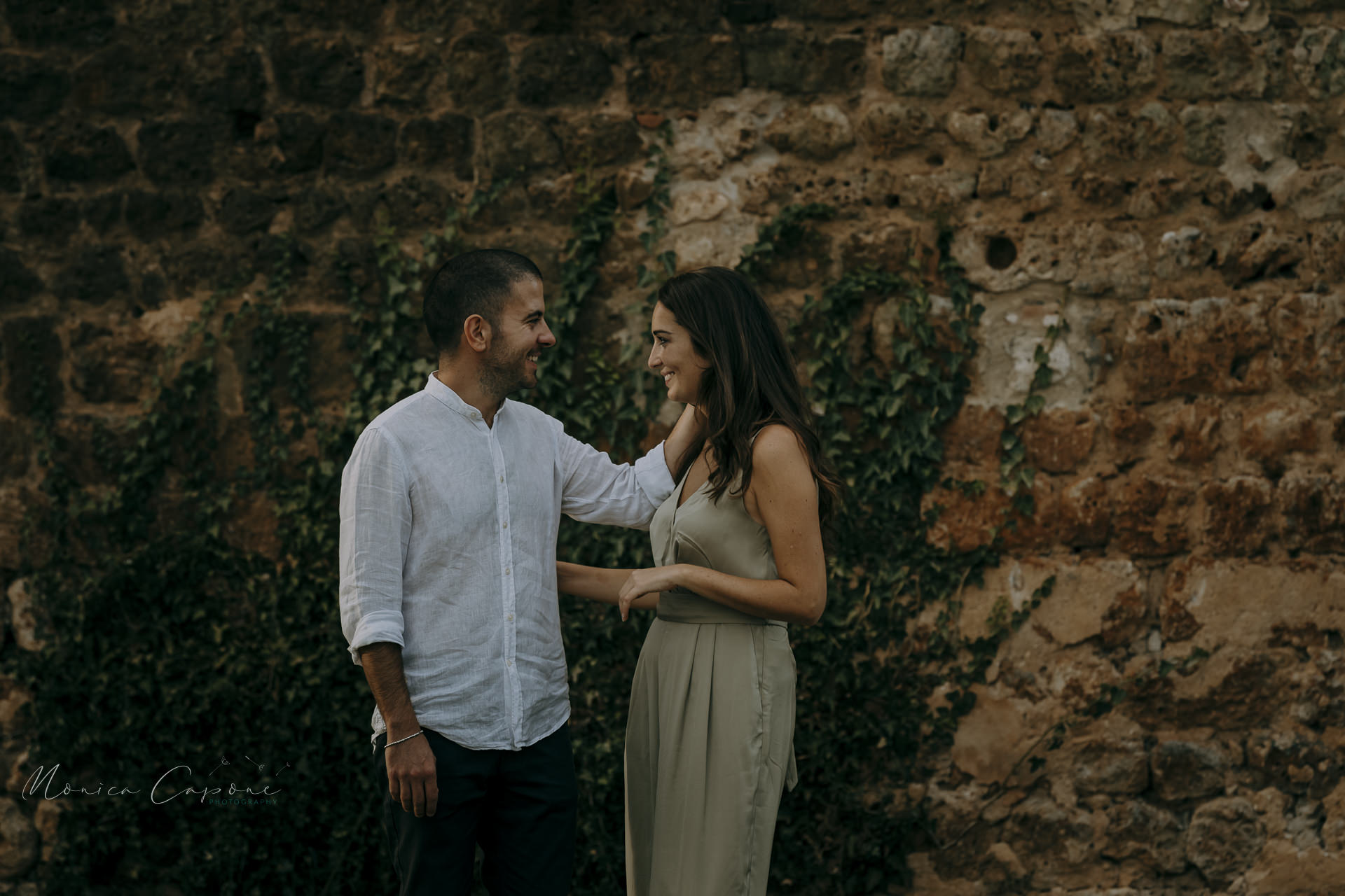 natural-engagement-in-tuscany
