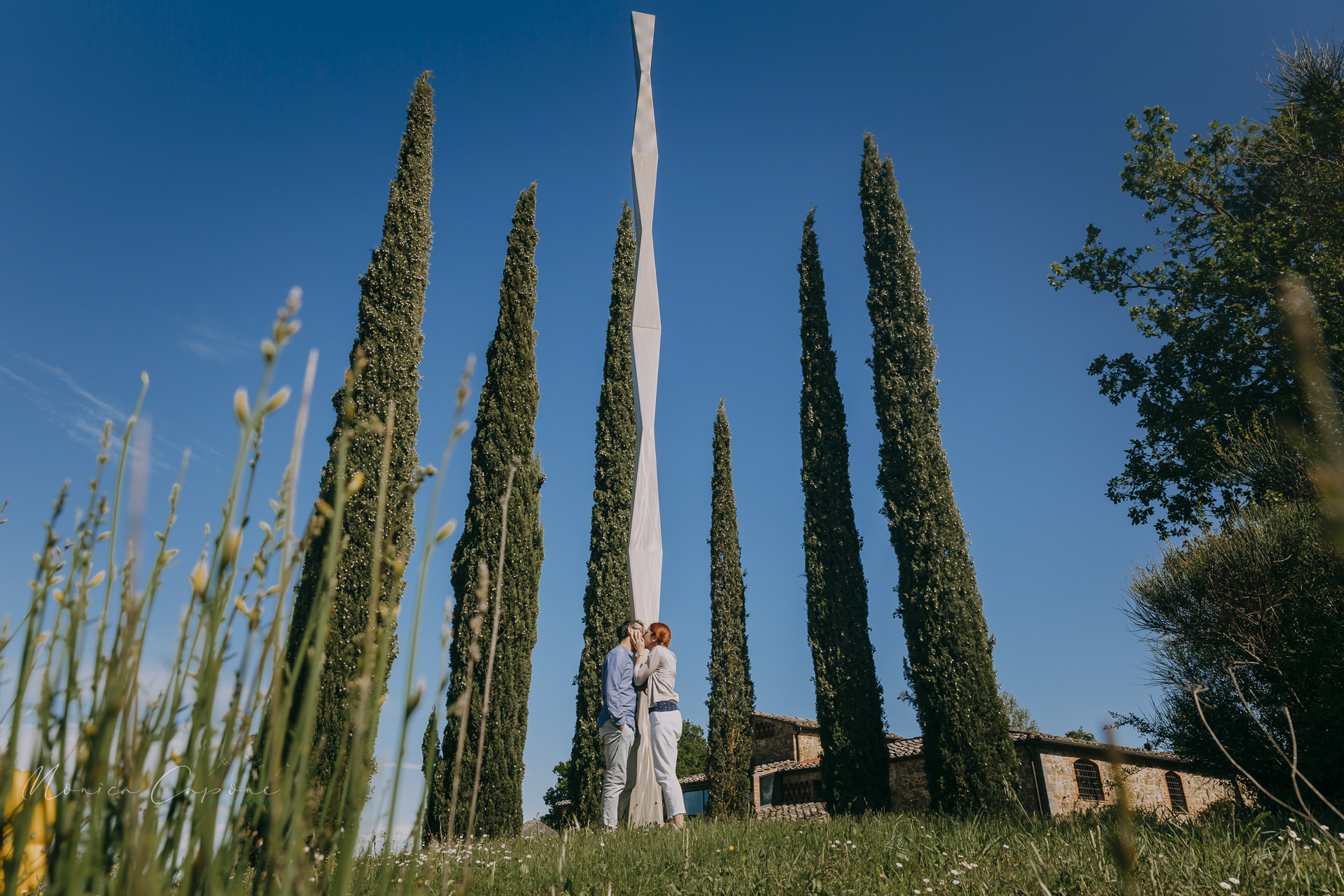 pre-wedding-in-tuscany