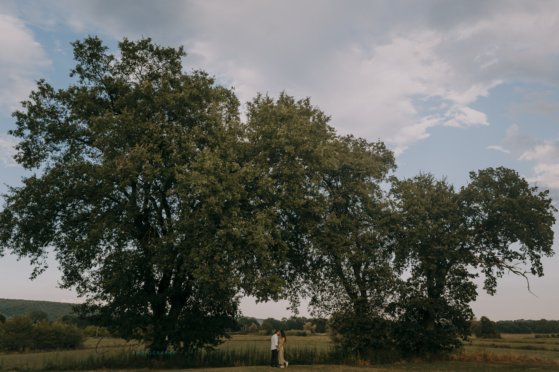 reportage-engagement-in-tuscany