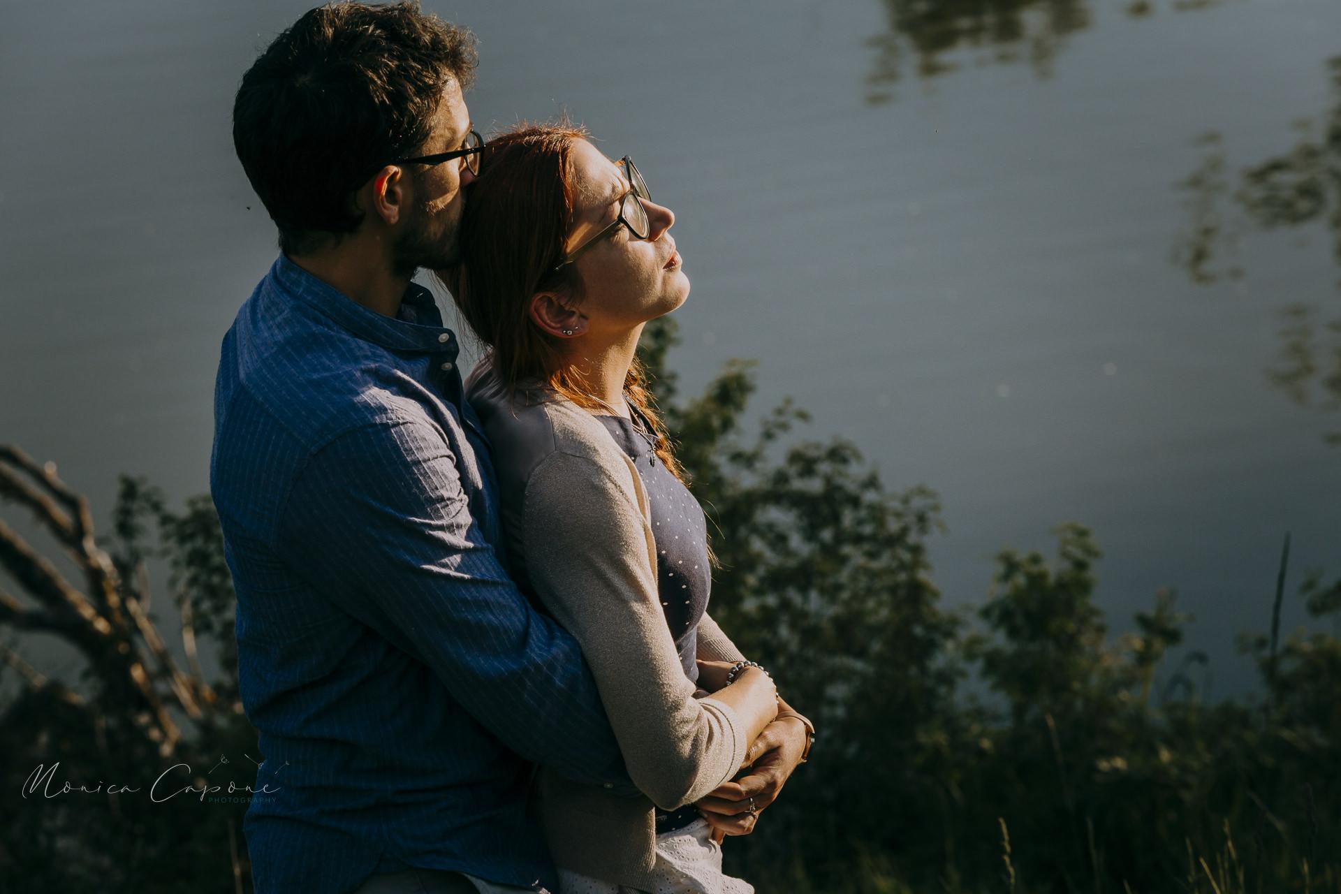 romantic-engagement
