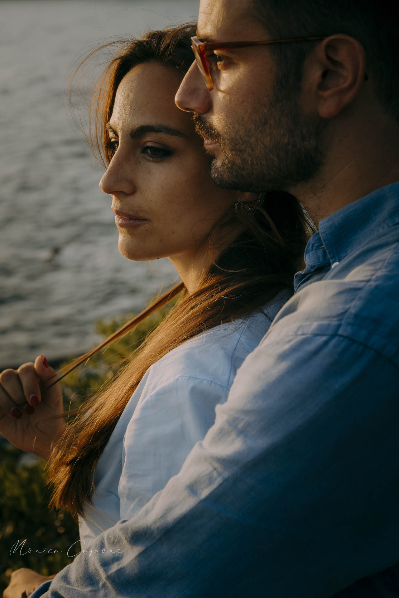 romantic-engagement-in-tuscany